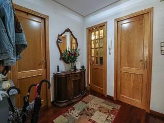 Foto - Piso de tres habitaciones Calle Doctor Marañon, 2, Casco Vello, Ourense