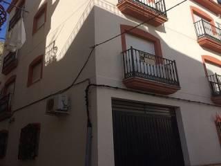 Foto - Piso de dos habitaciones Calle Real, 87, Polopos