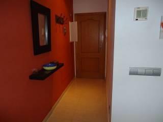 Foto - Piso de tres habitaciones Carrer de les Dàlies, 5, Sant Antoni de Portmany