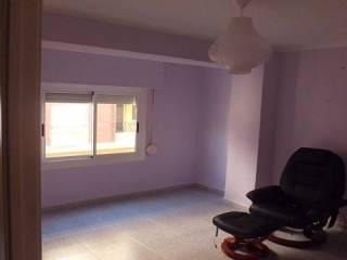 Foto - Piso de tres habitaciones Calle juan milla, 37, Petrer