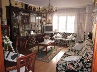 Foto - Piso de cuatro habitaciones Calle Maestro Nicolas, 62, La Guarguera, Sabiñánigo