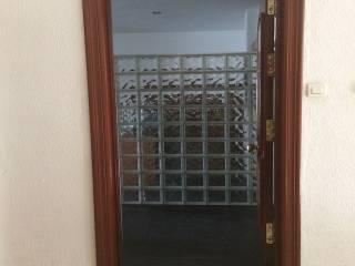 Foto - Piso de tres habitaciones Calle Niagara, 2, Huelva