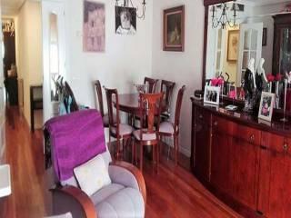 Foto - Piso de tres habitaciones Calle Colon, 49, Cuenca