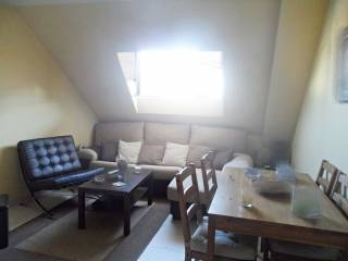 Foto - Piso de dos habitaciones Calle Asturias, 8, Collado Villalba