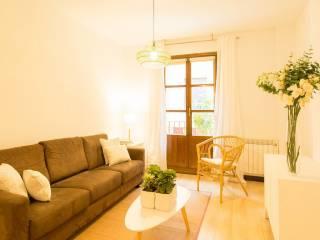 Foto - Piso de dos habitaciones Calle PUERTAS DE PRO, 46, Soria