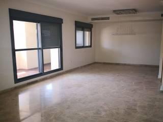 Foto - Piso de cuatro habitaciones Avenida filosofia, 24, Nuevo Bulevar, Mairena del Aljarafe