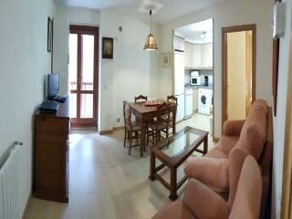 Foto - Piso de una habitación buen estado, Puigcerdà