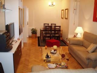 Foto - Piso de dos habitaciones Calle Castillo de Belmonte, 2, Las Rozas de Madrid