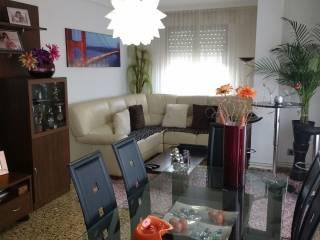 Foto - Piso de cuatro habitaciones Calle Capitán Cortés, 3, Sant Mateu