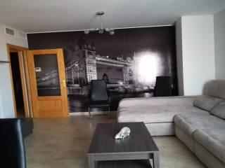 Foto - Piso de tres habitaciones Calle Granados, Torredelcampo