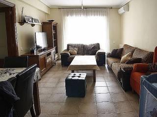 Foto - Piso de tres habitaciones Calle San Agustín, 4, Argés