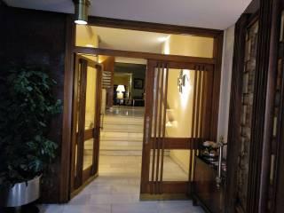 Foto - Piso de cuatro habitaciones Calle BLASCO DE GARAY, 67, Gaztambide, Madrid