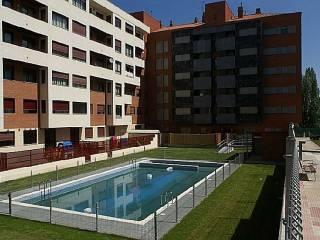 Foto - Piso de dos habitaciones Avenida Burgos, 159, Logroño