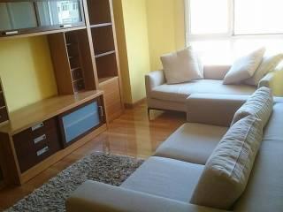Foto - Piso de dos habitaciones buen estado, tercera planta, Anguiano