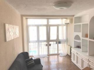 Foto - Piso de tres habitaciones Calle Alameda, 3, Alcorcón