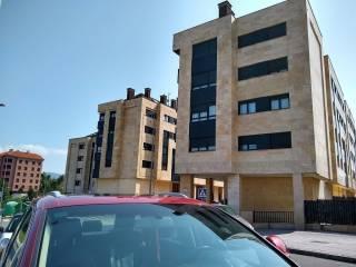 Foto - Casa pareada 4 habitaciones, buen estado, Funes