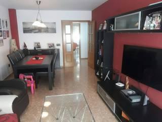 Foto - Piso de tres habitaciones Calle BOTANICO CABANILLES, 33, Castellón de la Plana - Castelló de la Plana
