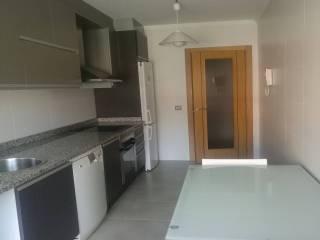 Foto - Piso de dos habitaciones Plaza Puerta Europa, 6, La Corredoría, Prado de la Vega, La Monxina, Oviedo