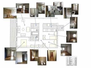 Foto - Piso de tres habitaciones Calle Major, Rosselló