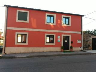 Foto - Chalet, buen estado, 230 m², Sarria