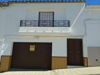 Foto - Piso de cuatro habitaciones Calle San onofre, 39, Fuentes de León
