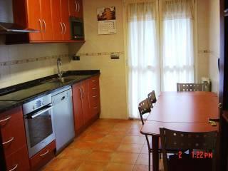 Foto - Piso de tres habitaciones Calle araba, 40, Casa de Uceda