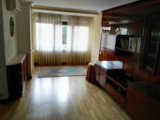 Foto - Piso de tres habitaciones Avenida moratalaz, 115, Vinateros, Madrid