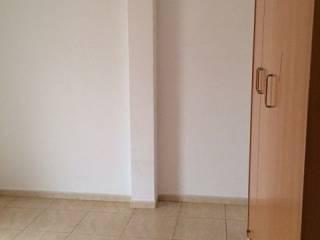 Foto - Piso de dos habitaciones Avenida Marià Jolonch, 24, Agramunt