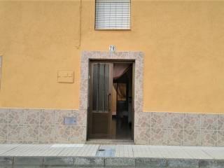Foto - Chalet Castuera, 78, Benquerencia de La Serena