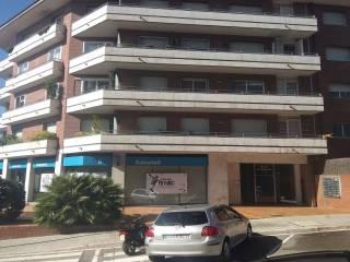 Foto - Piso de tres habitaciones Calle Pere Vilella, 1, Valdefinjas