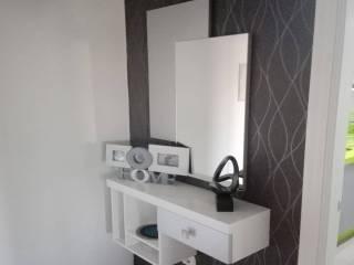 Foto - Piso de tres habitaciones buen estado, Madrigal de la Vera