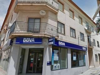 Foto - Piso de tres habitaciones Calle Doña Ana, 9, Iniesta