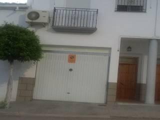 Foto - Chalet Calle Redonda de la..., Pedro Abad