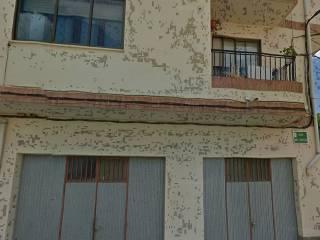 Foto - Estudio Calle Rocasolano, 92, Monreal del Campo