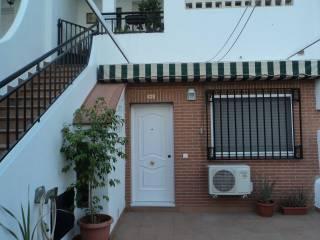Foto - Piso de dos habitaciones Calle Curro cuchares, 56, Los Periodistas, Parque Almunia, Granada