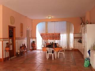 Foto - Chalet, buen estado, 484 m², Villamalea