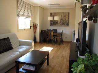 Foto - Piso de dos habitaciones Calle Monasterio de Montesclaros, 4, Mirasierra, Madrid