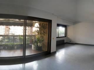 Foto - Piso de cuatro habitaciones Calle Pedro Rico, 15, La Paz, Madrid