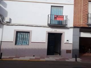 Foto - Piso de dos habitaciones Calle CALDERÓN DE LA BARCA, 42, Calamonte