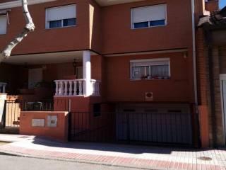 Foto - Chalet, buen estado, 233 m², San Agustín del Guadalix