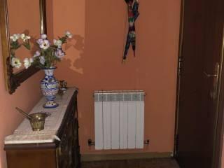Foto - Piso de tres habitaciones Calle Blas de Otero, 4, Illano