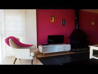 Foto - Piso de dos habitaciones Avenida Hernán Cortés, Alfoz de Bricia