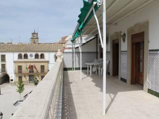 Foto - Ático Plaza Ayuntamiento, 5, Torreperogil