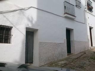 Foto - Chalet Calle Cádiz, 35, Alcalá de los Gazules