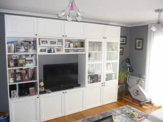 Foto - Piso de dos habitaciones Calle Ernest LLuch, 20, Valdenoja, La Pereda, Santander