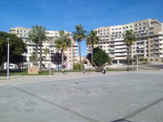 Foto - Piso de dos habitaciones Calle PAVIA, 8, Alzira