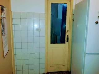 Foto - Piso de tres habitaciones Calle armada española, 28, Córdoba