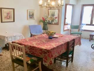 Foto - Piso de cuatro habitaciones Calle Fuensanta, Valdefinjas