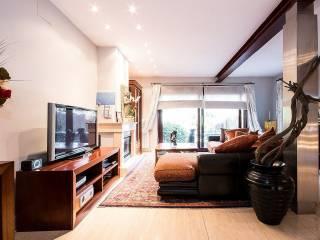 Foto - Piso de cuatro habitaciones Paseo Tilos, 4, Boadilla del Monte
