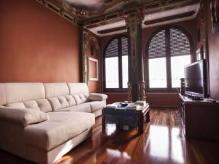 Foto - Piso de cuatro habitaciones Gran via Germanías, 12, Gran Via, València